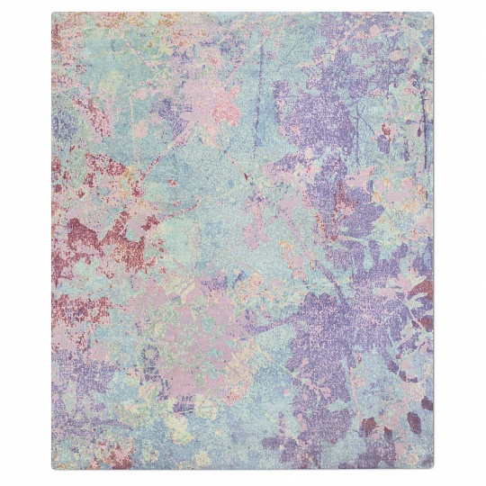 Ковер Knots Rugs PURPLE